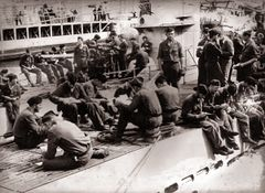 U-704.jpg
