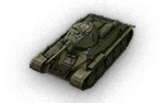USSR-T-34.png
