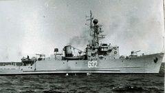 Вице-адмирал_Костыгов.jpg