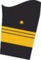 Вице_адмираль.png
