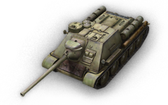 Blitz_SU-100_anno.png