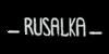 Inscription_Czech_14.png