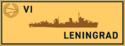 Legends_Leningrad.png