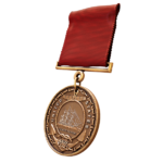 PCZC210_AA_Conduct_Medal.png