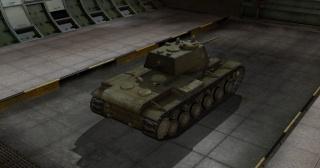 T-150-c.jpg