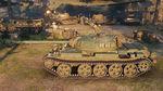T-34-3_scr_3.jpg