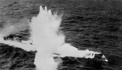 U-194.jpg