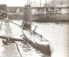 U-2326.jpg