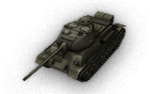 USSR-T-43.png