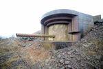15cm_SKC28_in_bunker_2.jpeg