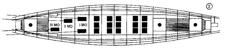 1917отсеки2.jpg