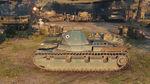 AMX_38_scr_3.jpg