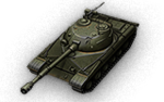 AnnoR96 Object 430.png