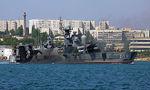 Bora_missile_corvette_2008_G6.jpg