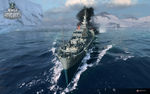 Des_Moines_05_WorldOfWarships_Screens_NEW!.JPG