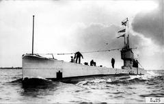 HMS_L25.png