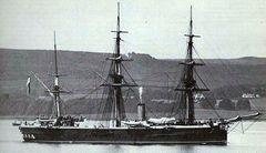 HMS_Shannon_(1875).jpg