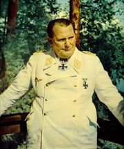 Hermann_Göring.jpg