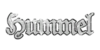 Inscription_Germany_67.png