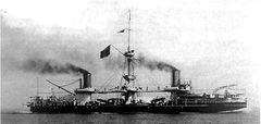 Italian_battleship_Andrea_Doria_(1885).jpg