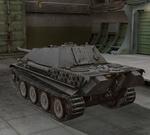 Jagpanther5.png