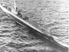 SS-293.jpg