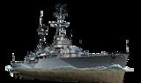Ship_PRSC528_Ochakov.png