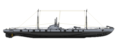 U-81_class.png