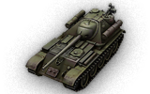 USSR-SU-101.png