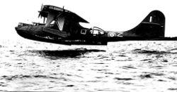 Bismarck-Catalina.jpg