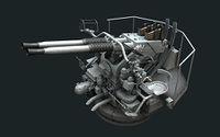 Bofors_40_2.jpeg
