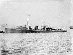 HMS_Bonetta_(1871)_IWM_SP_003104.jpg