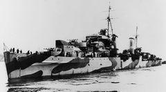 HMS_Charybdis.jpg