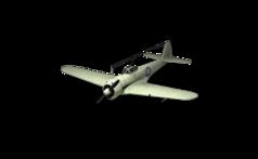 Ki-43-lc.png