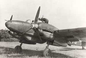 Messerschmitt_Bf_110_C-6.jpg