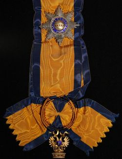 Ordens-der-Eisernen-Krone-1_klass.jpg