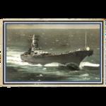 PCZC519_BD098_Yamato.png