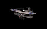 Plane_bristol-type-105.png