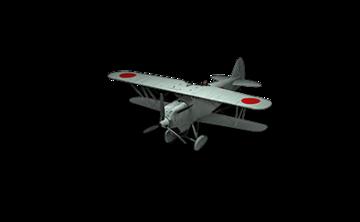 Plane_ki-10.png