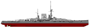 SMS_Ersatz_Yorck_line_color-aaa3.png