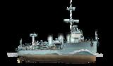 Ship_PZSD103_Phra_Ruang.png