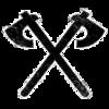 sticker_battle_006.png