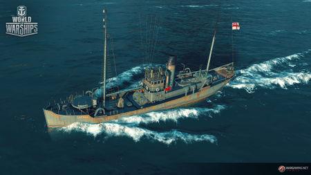 WG_WoWS_SPb_Screenshots_Misk_Ships_1920x1080px_John_Cattling.jpg