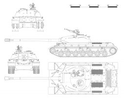 WZ-111.jpg