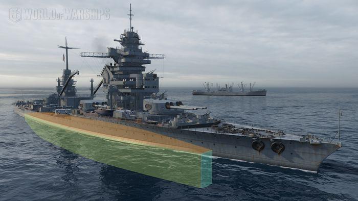 7_жизненно_важные_части_корабля_Lyon.jpg