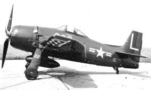 F8f-5-1-.jpg