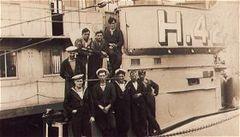 HMS_H42.jpg