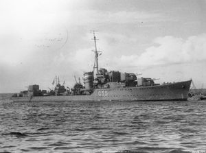 HMS_Lightning_G55.jpg