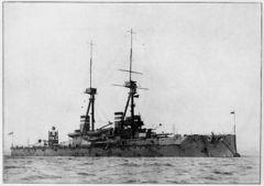 HMS_Temeraire_(1907).jpeg