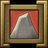 Icon_achievement_WINNER_CLAN_SEASON_1.png